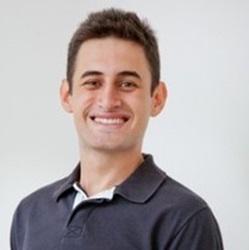 Roberto Almeida Rodrigues